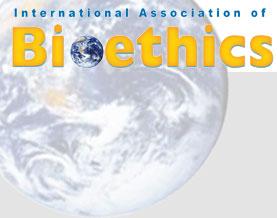 Edinburgh to host International Bioethics Association Congress in 2016