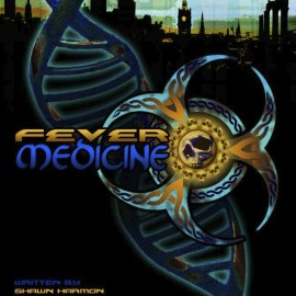 Fever Medicine - Low Res Complete copy