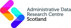 ADRC_Scotland_MasterLogo