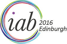 MI Offers New Scholarship for Students to Attend IAB2016