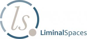 liminal spaces logo