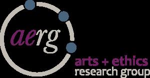 AERG_logo_PNG