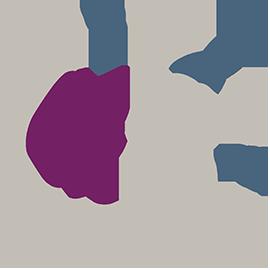 AERG_logo_PNG no words copy270