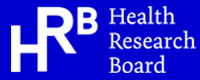 Irish Health Research Board Report Endorses MI Work